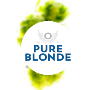 Carlton Pure Blonde Ultra Low Carb Lager