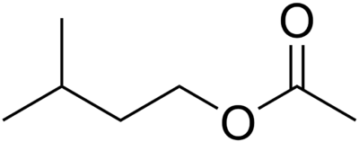 400px-Isoamyl_acetate.png