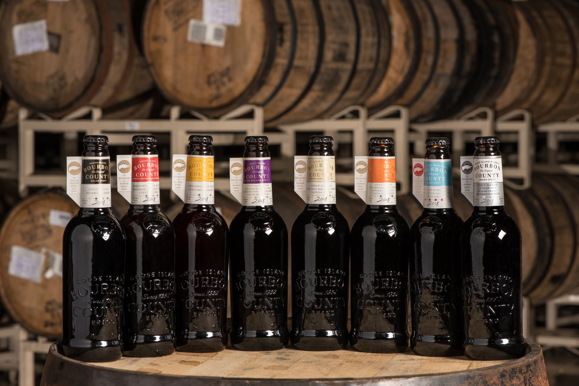 The-Goose-Island-2018-Bourbon-County-Brand-Stout-Lineup-of-barrel-aged-beers-courtesy-of-Goose-Island-Beer-Co..jpg