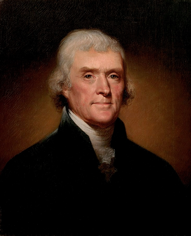 Official_Presidential_portrait_of_Thomas_Jefferson_(by_Rembrandt_Peale,_1800)(cropped).jpg