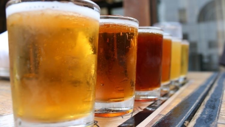 craft-beer-pricing-out-poorer-consumers-claims-community-pub-owner_wrbm_large.jpg