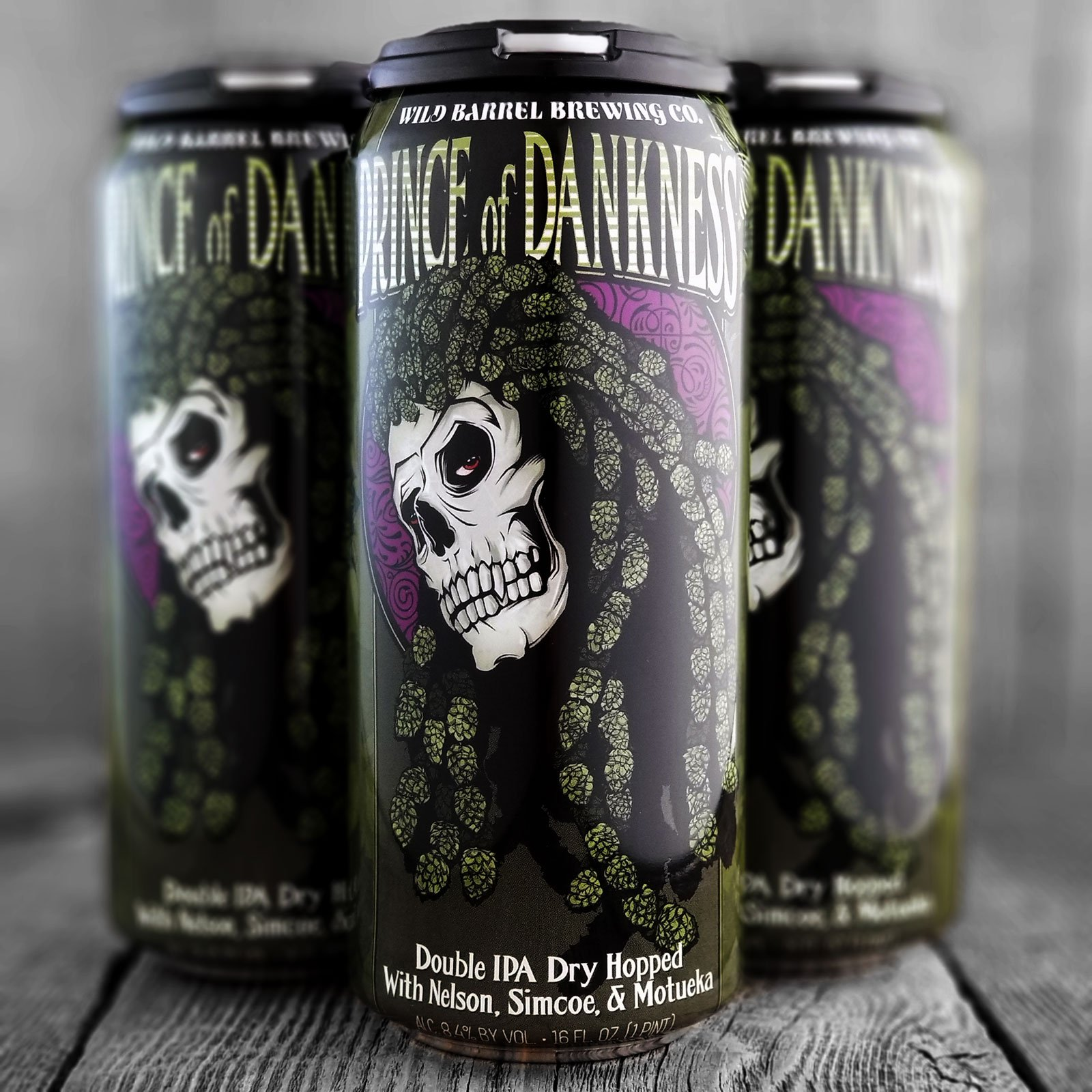 wild-barrel-prince-of-dankness-4pack-cans_2048x2048.jpg