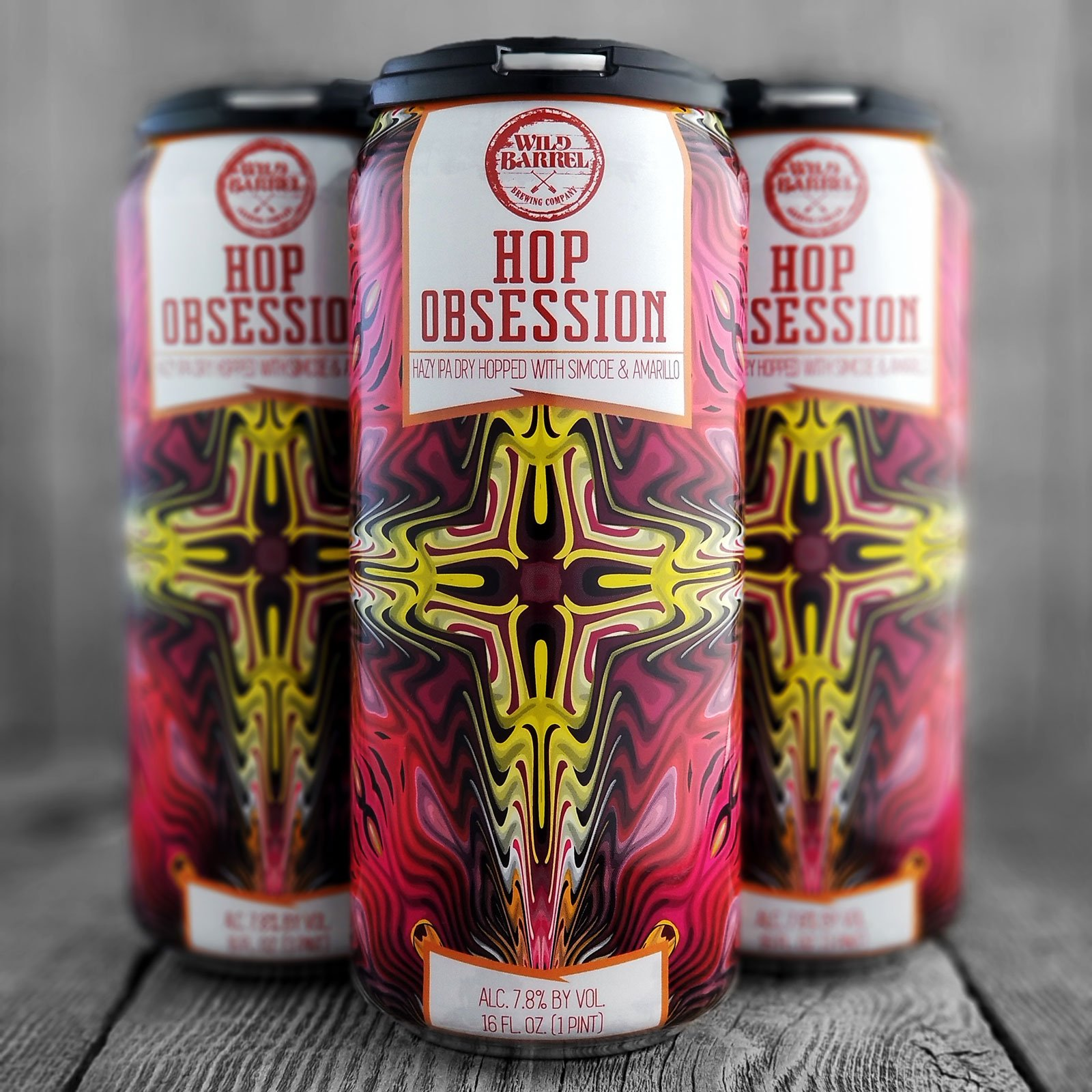 wild-barrel-hop-obsession-4pack-cans_2048x2048.jpg
