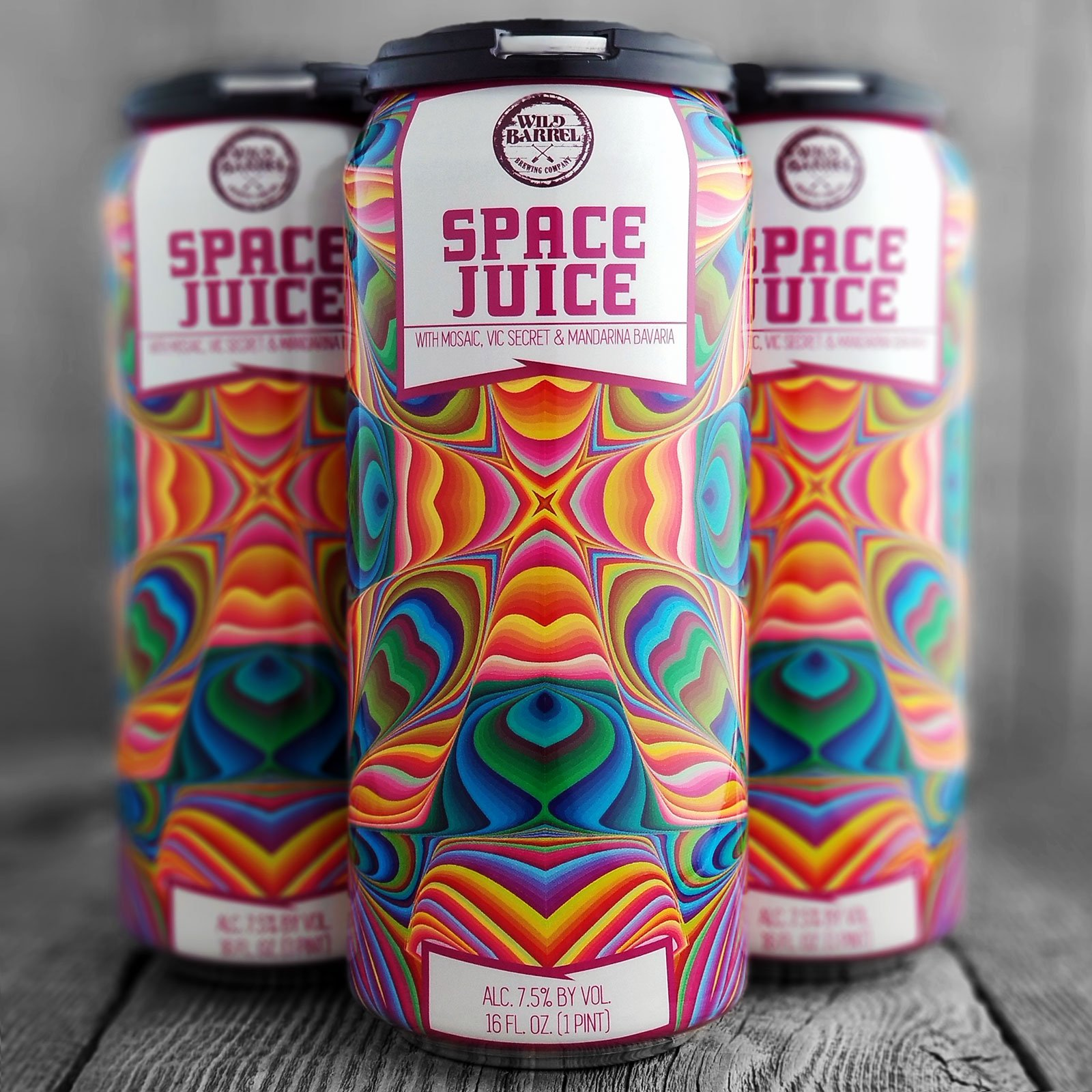 wild-barrel-space-juice-4pack-cans_2048x2048.jpg