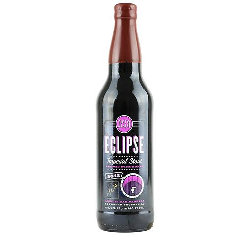 Fiftyfifty-Eclipse-Mocha-Barrel-Blend-Imperial-Stout-2018-22OZ-BTL.jpeg
