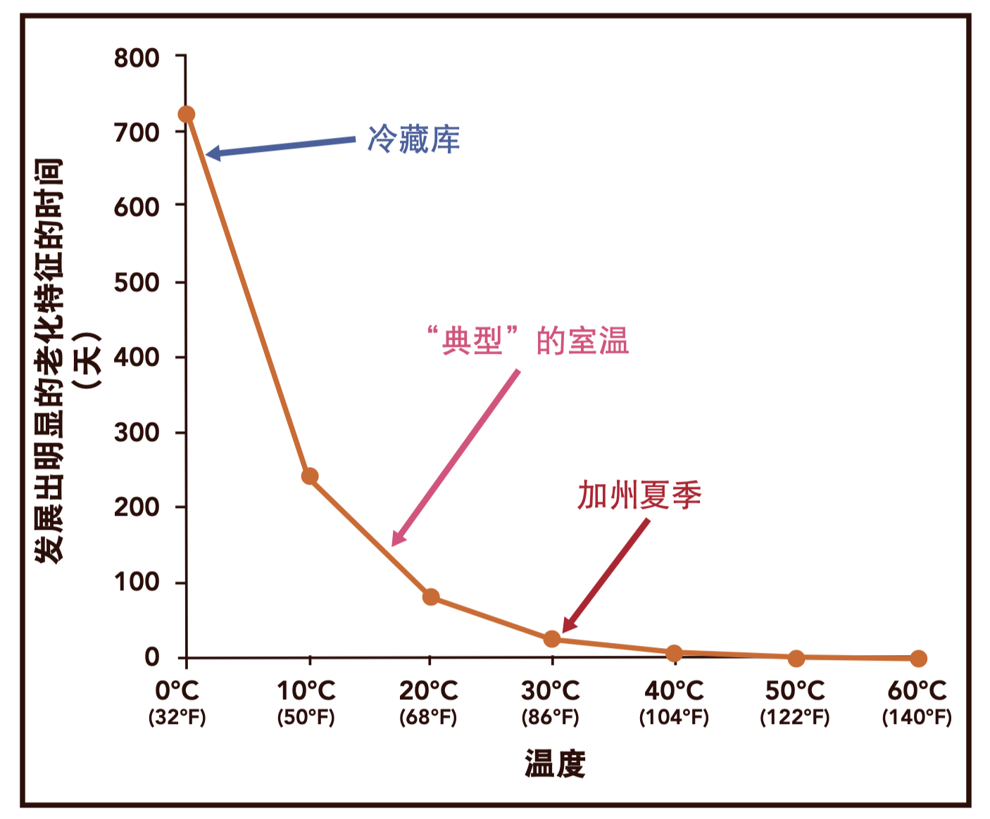 WX20190401-162730@2x.png