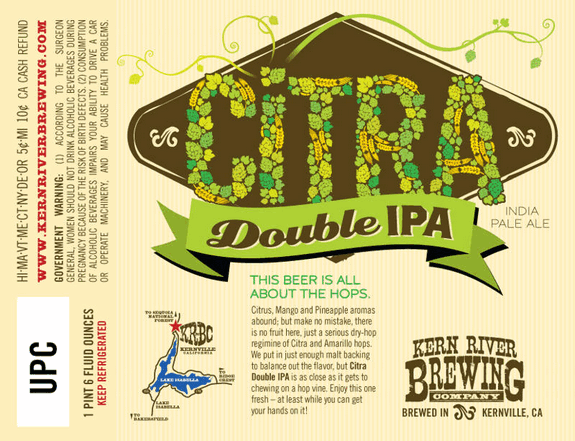Kern-River-CItra-DIPA-Label.png
