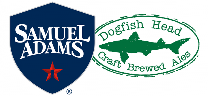 boston-beer-dogfish-head-700x325.png