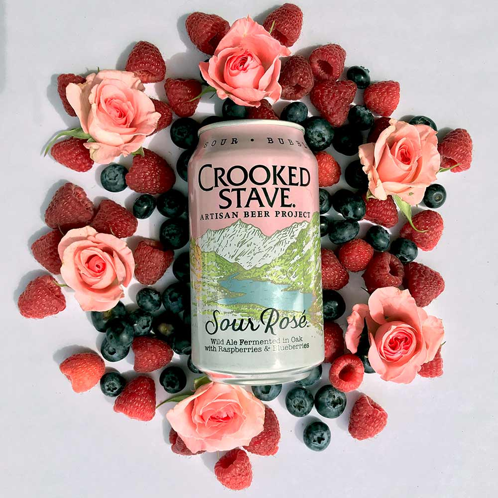 Sour-Rose-Ale-Crooked-Stave.jpg