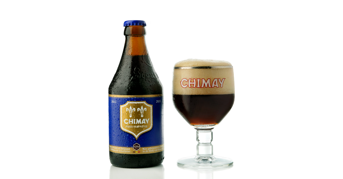 Chimay_Blue.png